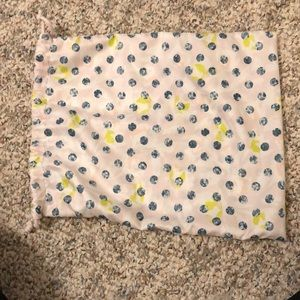 lululemon athletica Bags - Lululemon Duffel Bag